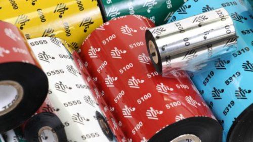 supplies-ribbons-image4567-web-72dpi
