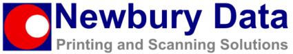 Logo 2018