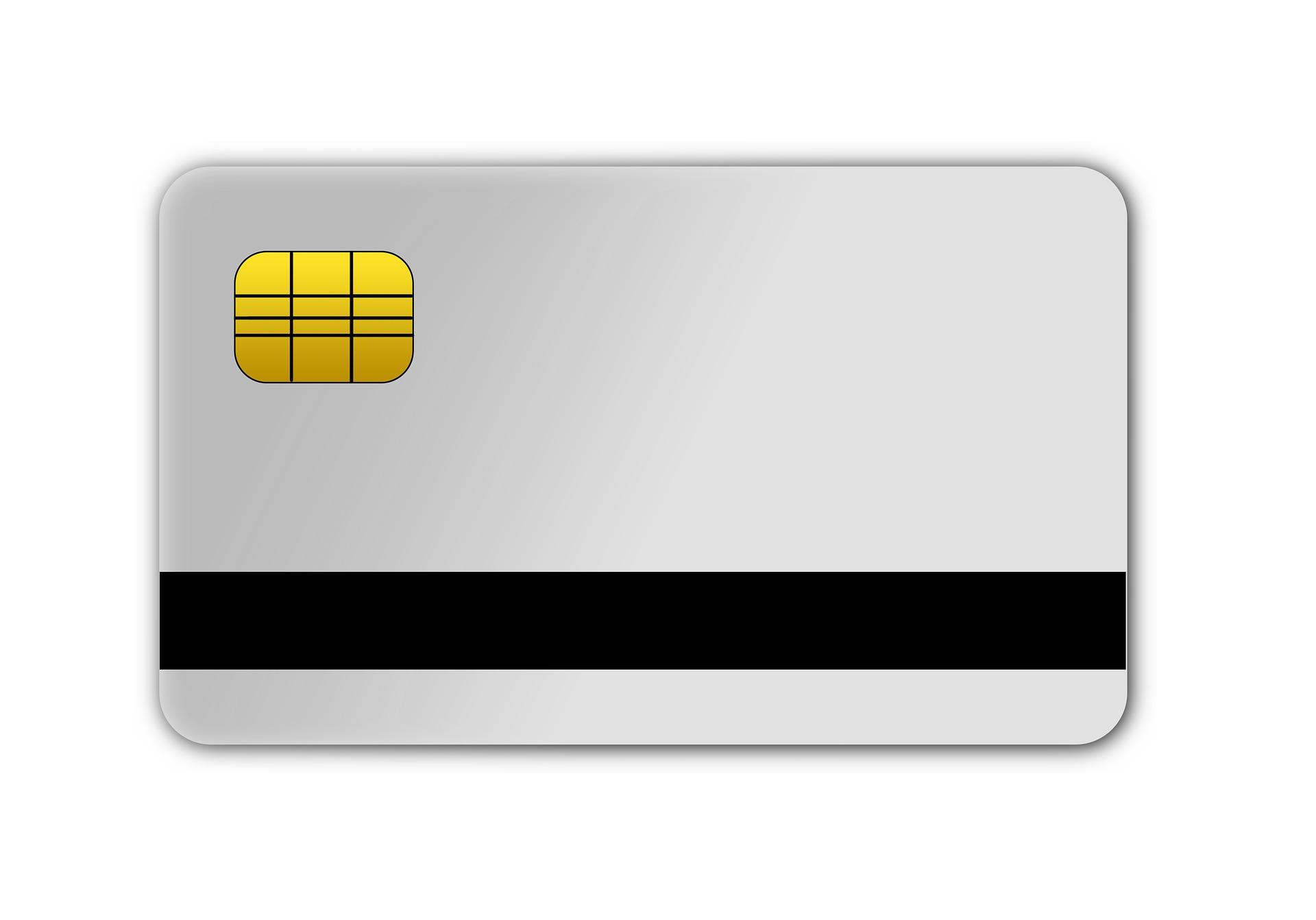 credit-card-2010884_1920 (1)