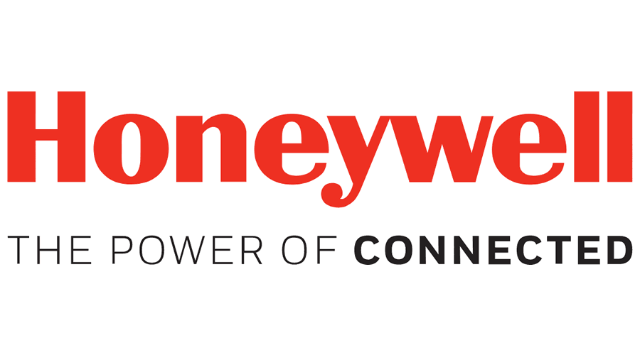honeywell-vector-logo