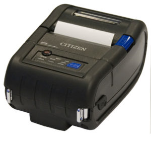 Citizen_CMP-20_Mobile-450w@2x