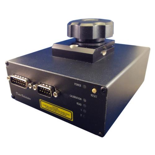 Printronix SV Series-L