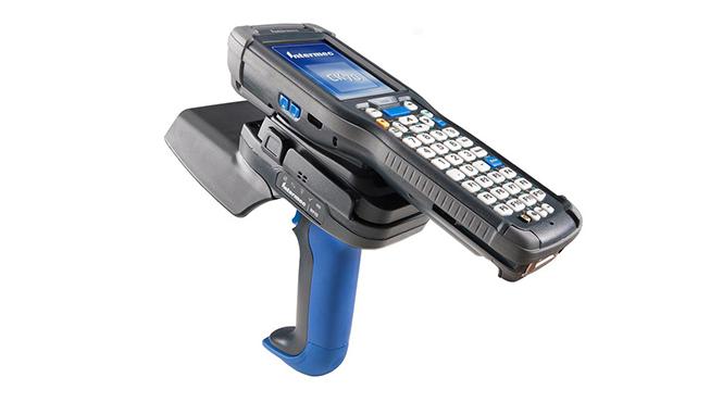 rfid-handheld-reader