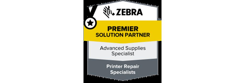 zebra_premier_logo-slider