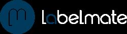 labelmate-logo
