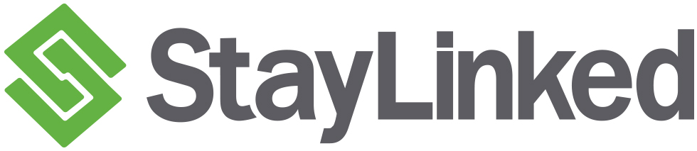 StayLinked.Logo