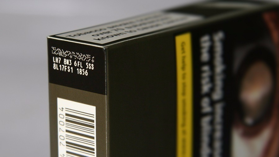 zebra_tobacco_barcode