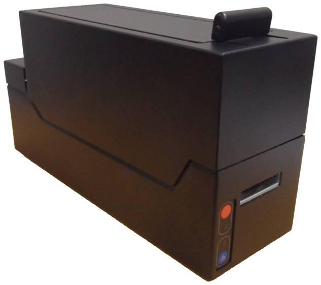 ND4800