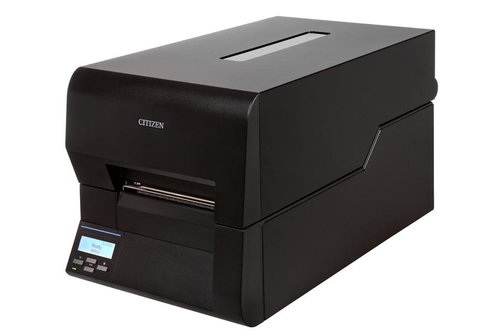 CL-E700