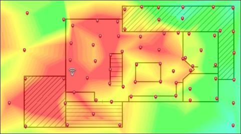 wifi_heat_map
