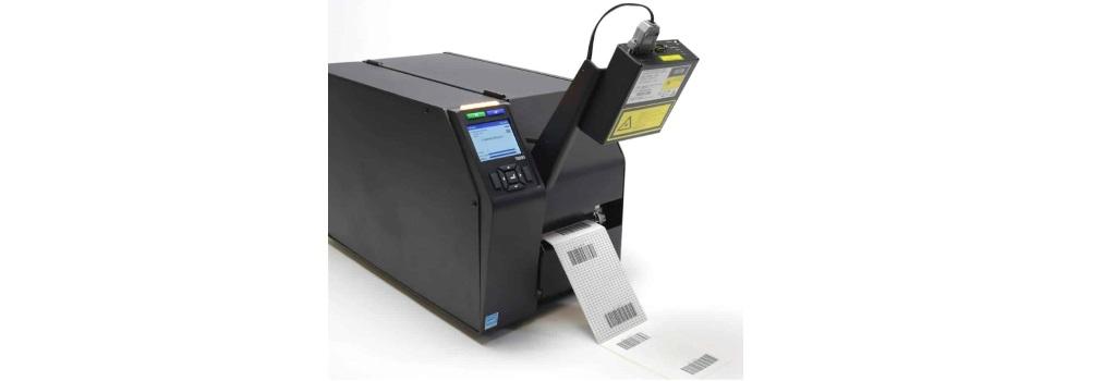 Printronix_T8 ODV-slider