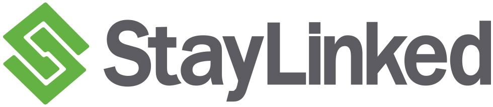 StayLinked.Logo