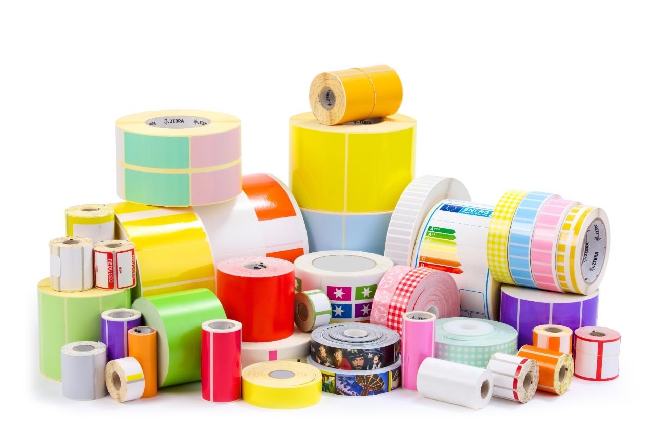 Card Printer Supplies - Newbury Data: Barcode Scanners