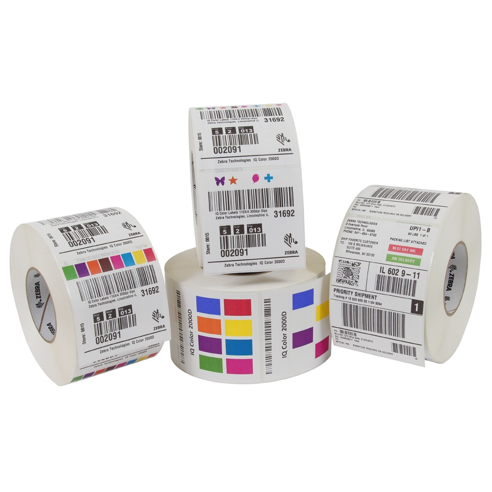 zebra-iq-color-labels