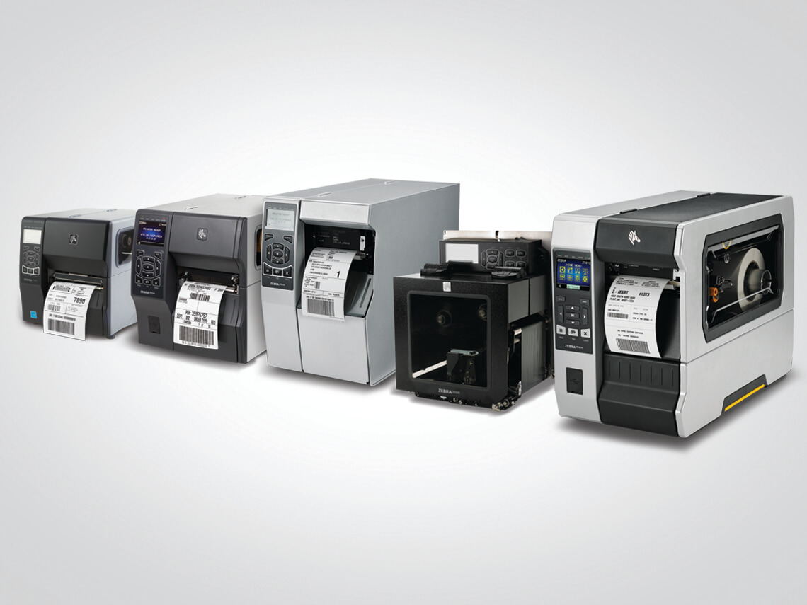 zebra-industrial-printers-trade-up