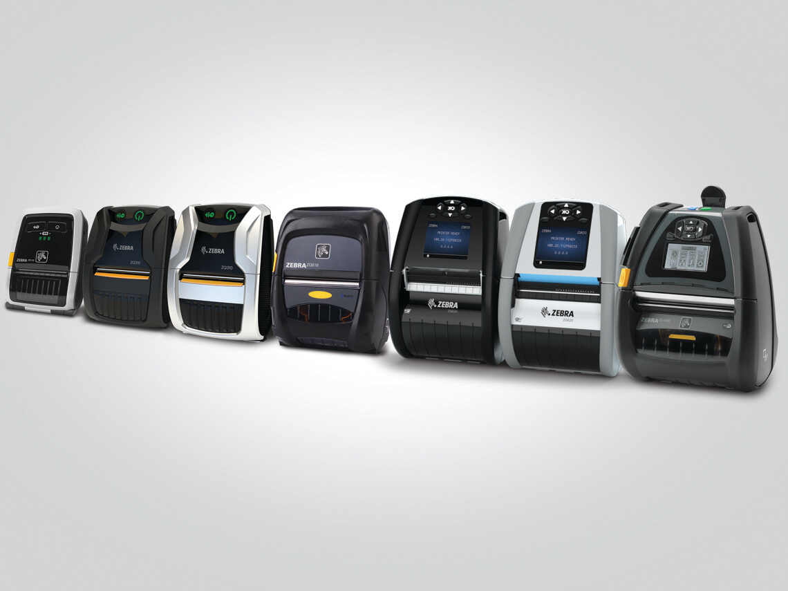 zebra-mobile-printers-trade-up
