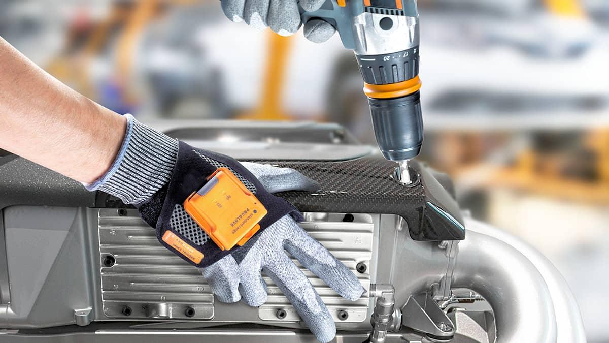 D-ProGlove-Index-Triger-üder-Handschuh-und-Mark2-Standart-Range