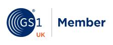 gs1_uk_member_logo_PNG