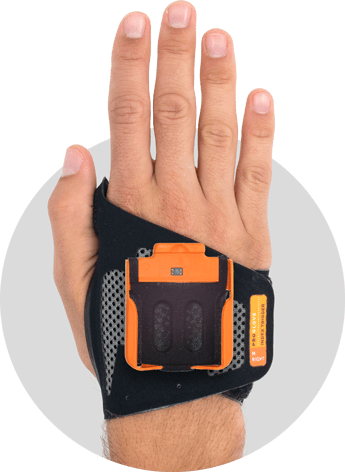 hand-with-mount-and-scanner-01