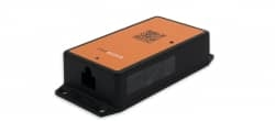 proglove-product-features-access-point-250x110