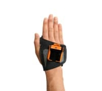 proglove-product-features-index-trigger-201x180