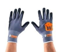 proglove-product-features-standard-glove-214x180